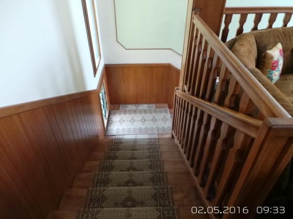 Casa indipendente in vendita a Cumiana, Centro, Con giardino, 400 mq - Foto 6