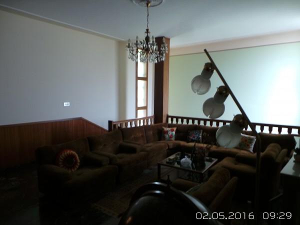 Casa indipendente in vendita a Cumiana, Centro, Con giardino, 400 mq - Foto 12