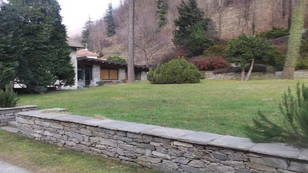 Casa indipendente in vendita a Pinerolo, Periferia, Con giardino, 675 mq - Foto 4