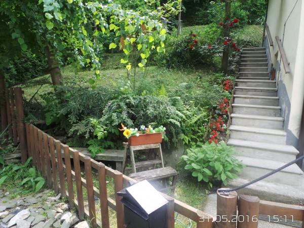 Casa indipendente in vendita a San Pietro Val Lemina, Europa, Con giardino, 45 mq