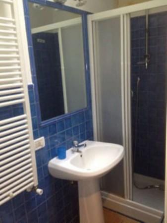 Appartamento in affitto a Perugia, Centro Storico, Arredato, 30 mq - Foto 9