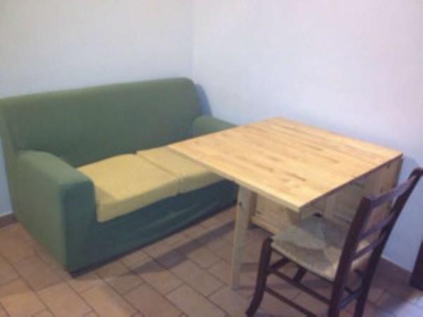 Appartamento in affitto a Perugia, Centro Storico, Arredato, 30 mq - Foto 13
