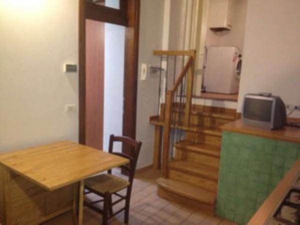 Appartamento in affitto a Perugia, Centro Storico, Arredato, 30 mq - Foto 12