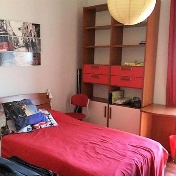Appartamento in affitto a Legnano, Centro, 180 mq - Foto 9