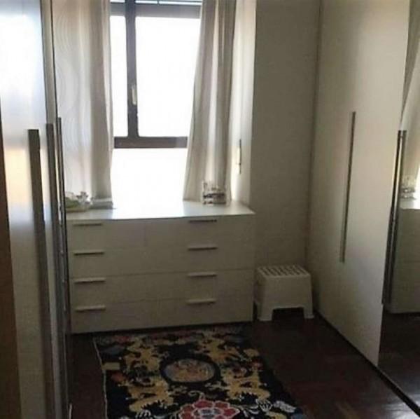 Appartamento in affitto a Legnano, Centro, 180 mq - Foto 7