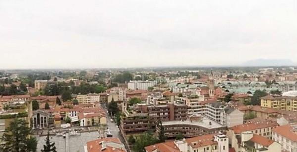 Appartamento in affitto a Legnano, Centro, 180 mq - Foto 4