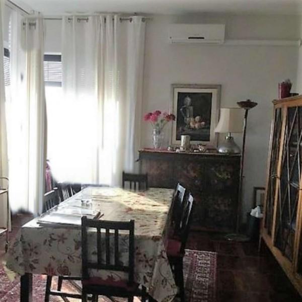 Appartamento in affitto a Legnano, Centro, 180 mq - Foto 11