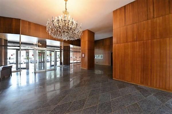 Appartamento in affitto a Legnano, Centro, 180 mq - Foto 1