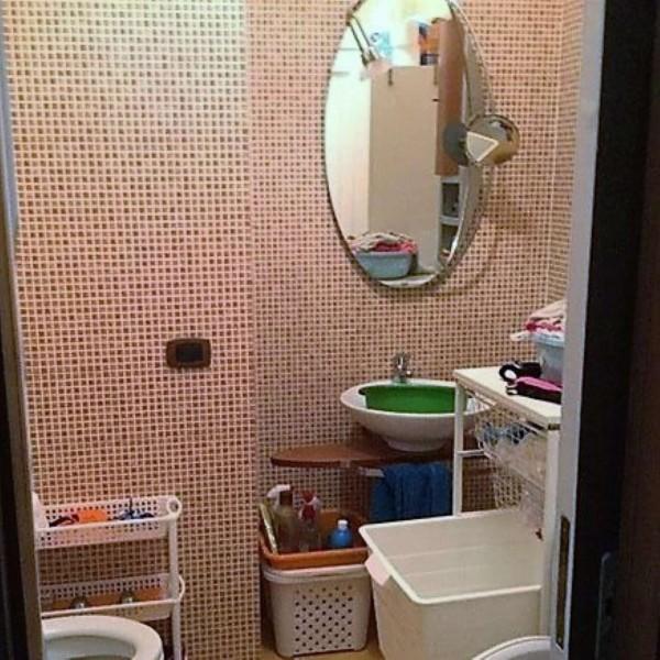 Appartamento in affitto a Legnano, Centro, 180 mq - Foto 5