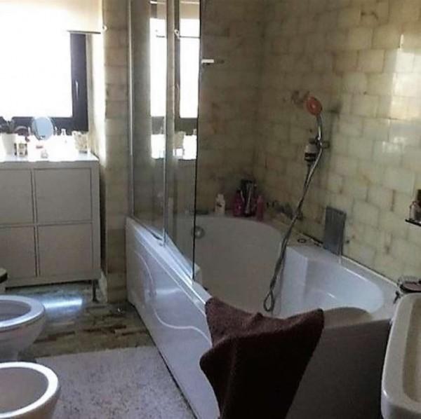 Appartamento in affitto a Legnano, Centro, 180 mq - Foto 6