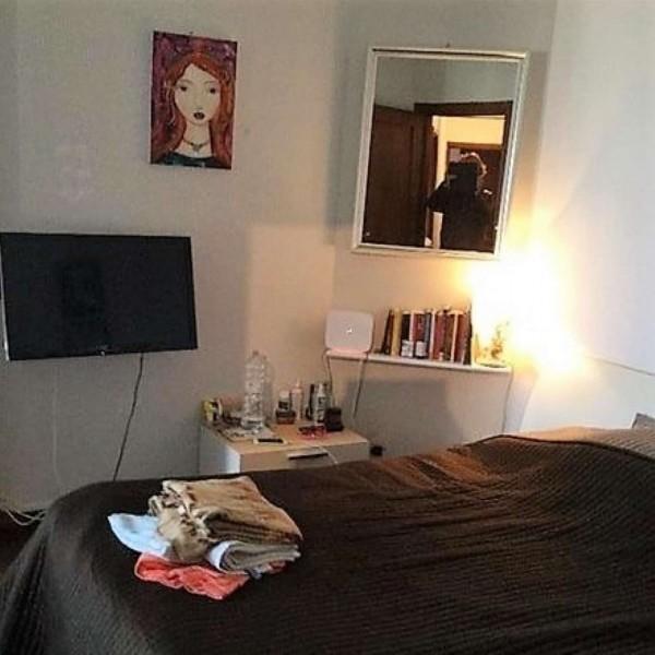 Appartamento in affitto a Legnano, Centro, 180 mq - Foto 8