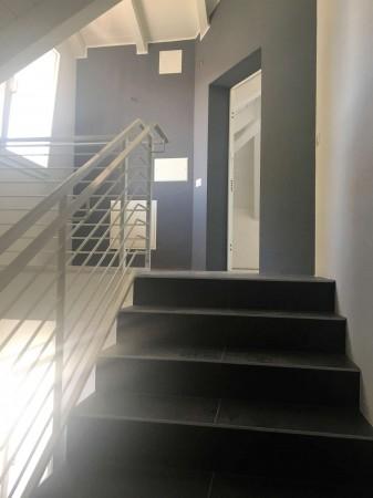 Appartamento in vendita a Parabiago, 95 mq - Foto 9