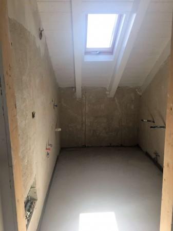 Appartamento in vendita a Parabiago, 95 mq - Foto 2