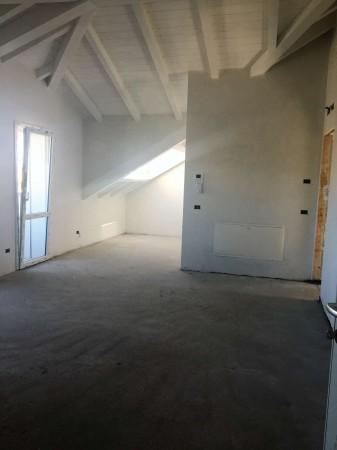 Appartamento in vendita a Parabiago, 95 mq - Foto 6