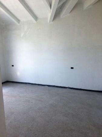 Appartamento in vendita a Parabiago, 95 mq - Foto 7