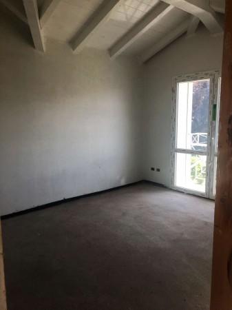 Appartamento in vendita a Parabiago, 95 mq - Foto 8