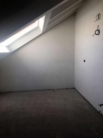 Appartamento in vendita a Parabiago, 95 mq - Foto 4