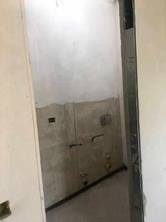 Appartamento in vendita a Parabiago, 95 mq - Foto 3