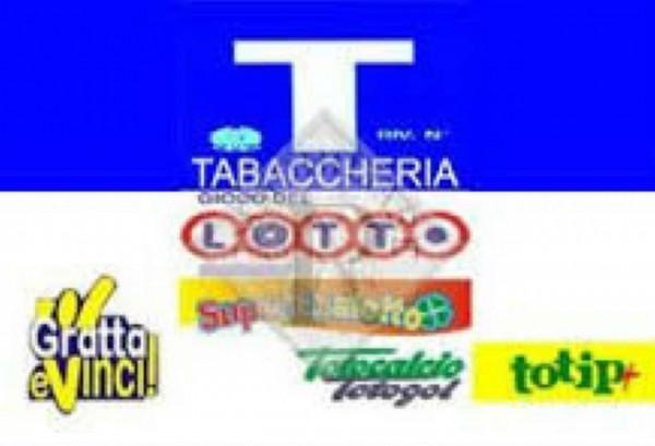 Locale Commerciale  in vendita a Firenze, Signoria, Arredato - Foto 7