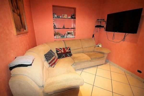 Appartamento in vendita a Alpignano, Centro, 78 mq - Foto 11