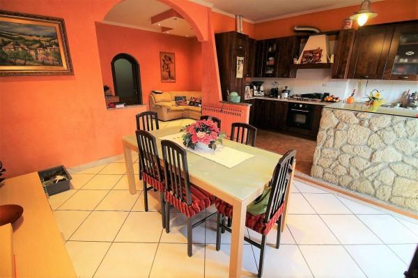 Appartamento in vendita a Alpignano, Centro, 78 mq - Foto 16
