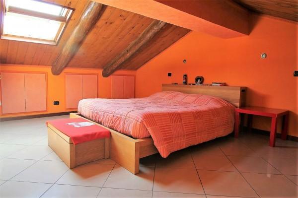 Appartamento in vendita a Alpignano, Centro, 78 mq - Foto 4