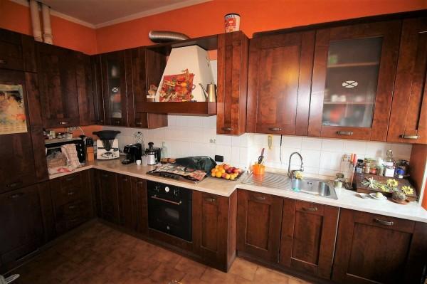 Appartamento in vendita a Alpignano, Centro, 78 mq - Foto 14