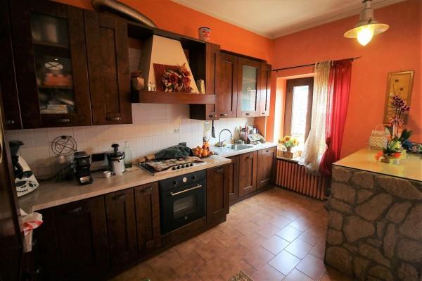 Appartamento in vendita a Alpignano, Centro, 78 mq - Foto 15