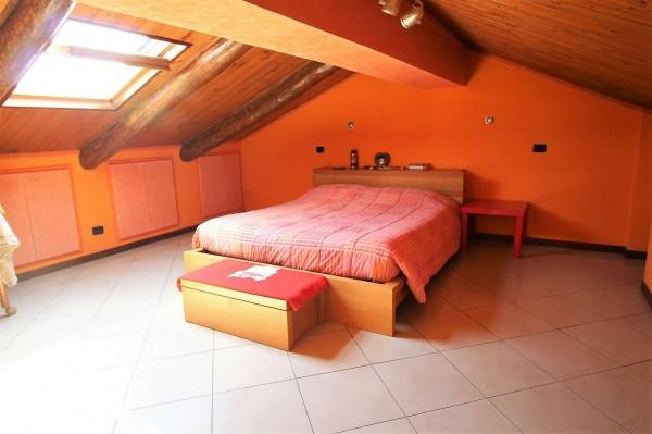 Appartamento in vendita a Alpignano, Centro, 78 mq - Foto 5