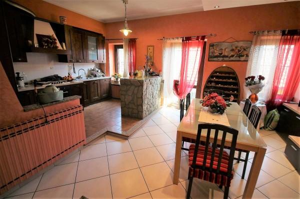 Appartamento in vendita a Alpignano, Centro, 78 mq - Foto 17