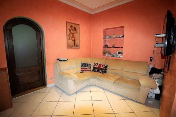 Appartamento in vendita a Alpignano, Centro, 78 mq - Foto 10
