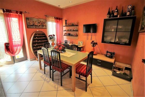 Appartamento in vendita a Alpignano, Centro, 78 mq - Foto 13