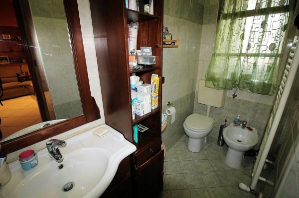 Appartamento in vendita a Alpignano, Centro, 78 mq - Foto 8