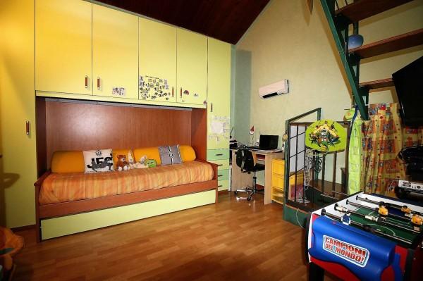 Appartamento in vendita a Alpignano, Centro, 78 mq - Foto 9