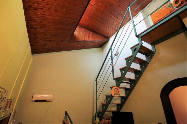 Appartamento in vendita a Alpignano, Centro, 78 mq - Foto 6