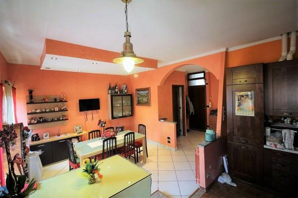 Appartamento in vendita a Alpignano, Centro, 78 mq - Foto 12