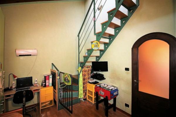 Appartamento in vendita a Alpignano, Centro, 78 mq - Foto 7