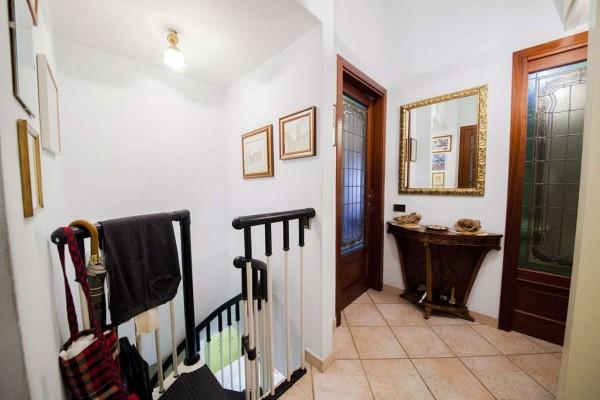 Appartamento in vendita a Milano, Affori Fn, Con giardino, 90 mq - Foto 6