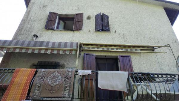 Casa indipendente in vendita a Sori, Con giardino, 120 mq - Foto 12