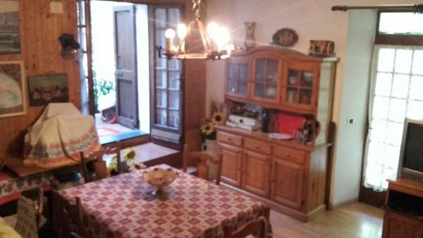 Casa indipendente in vendita a Sori, Con giardino, 120 mq - Foto 6