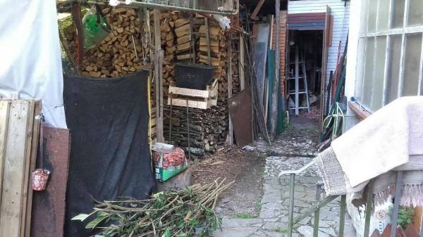 Casa indipendente in vendita a Sori, Con giardino, 120 mq - Foto 11