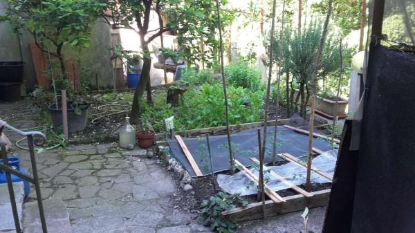 Casa indipendente in vendita a Sori, Con giardino, 120 mq - Foto 10