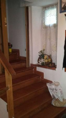 Casa indipendente in vendita a Sori, Con giardino, 120 mq - Foto 2