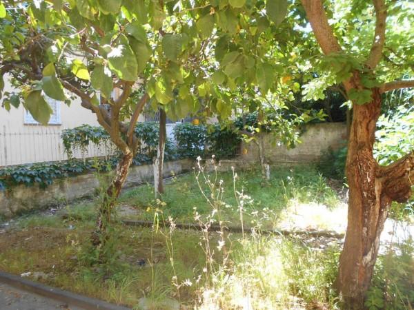 Appartamento in vendita a Napoli, Con giardino, 160 mq - Foto 16