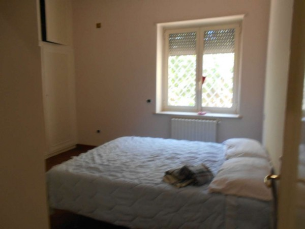 Appartamento in vendita a Napoli, Con giardino, 160 mq - Foto 9