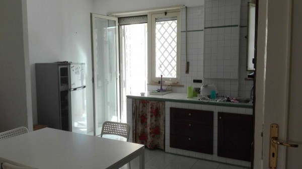 Appartamento in vendita a Napoli, Con giardino, 160 mq - Foto 3