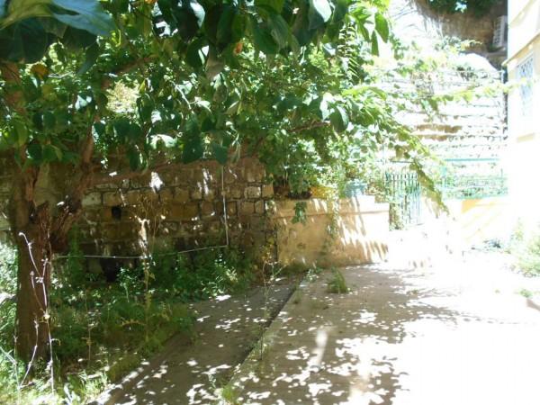 Appartamento in vendita a Napoli, Con giardino, 160 mq - Foto 15