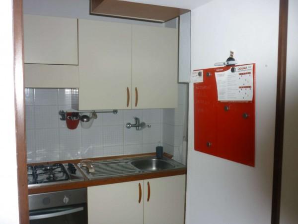 Appartamento in vendita a Terni, 50 mq