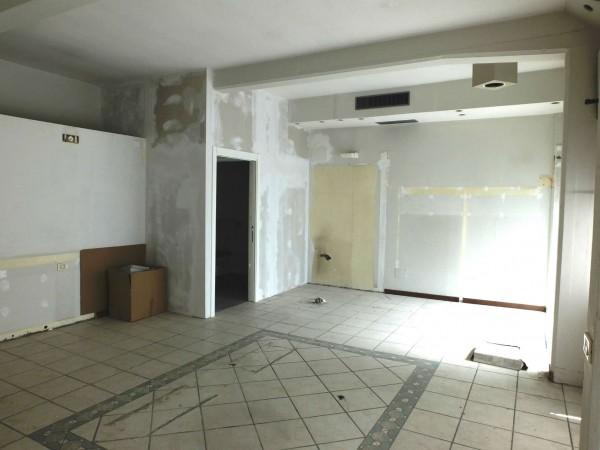 Negozio in affitto a Firenze, 80 mq - Foto 9