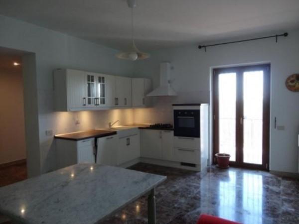 Appartamento in affitto a Ardea, Madonnina, Arredato, con giardino, 55 mq - Foto 1